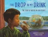 The Drop in My Drink