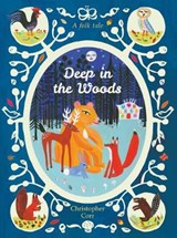 Deep in the Woods | Christopher Corr |