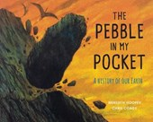 The Pebble in My Pocket | Meredith Hooper |