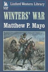 Winters' War