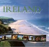 The Taste of Ireland
