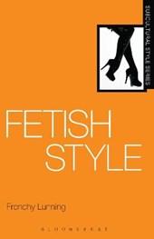 Fetish Style