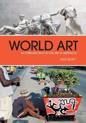 World Art | Ben Burt |