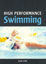 High Performance Swimming | Alan Lynn |