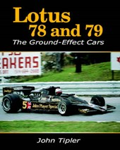 Lotus 78 and