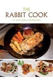 Rabbit Cook