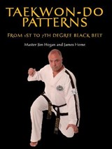 Taekwon-Do Patterns | Jim Hogan |