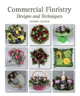 Commercial Floristry | Sandra Adcock |