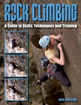 Rock Climbing | Jack Griffiths |