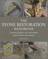 The Stone Restoration Handbook | Chris Daniels |