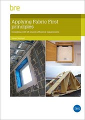 Applying Fabric First Principles | Steven Stenlund |