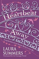 Heartbeat Away | Laura Summers |
