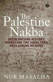 Palestine Nakba