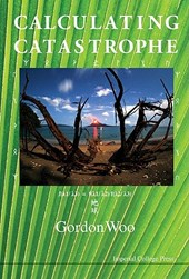 Calculating Catastrophe | Gordon Woo |