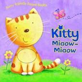Kitten Miaow Miaow