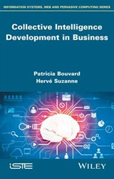Collective Intelligence Development in Business | Patricia Bouvard |