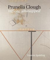 Prunella Clough | Frances Spalding |