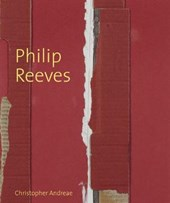 Philip Reeves