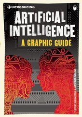 Introducing Artificial Intelligence