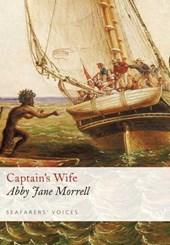 Captain's Wife