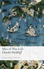 Man of War Life