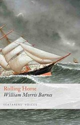 Rolling Home | William Morris Barnes |