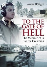 To the Gate of Hell | Armin Bottger |