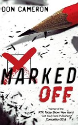 Marked Off | Don Cameron |