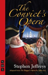 The Convict's Opera