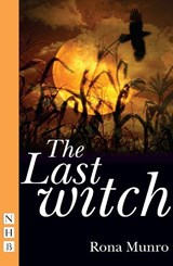 The Last Witch | Rona Munro |