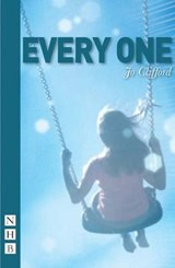 Every One | Jo Clifford |