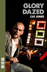 Glory Dazed | Cat Jones |