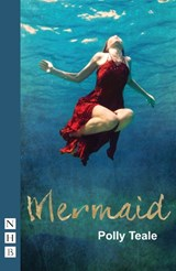 Mermaid | Polly Teale |