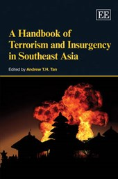 A Handbook of Terrorism and Insurgency in Southeast Asia