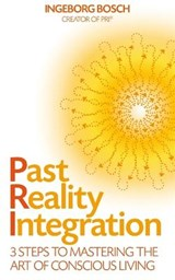 Past Reality Integration | Ingeborg Bosch |
