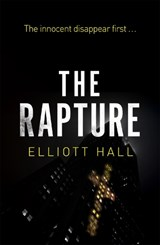 Rapture | Elliott Hall |