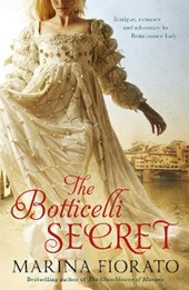 Botticelli Secret
