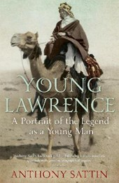 Young Lawrence