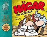 Hagar the Horrible | Dik Browne |