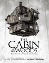 The Cabin in the Woods | Whedon, Joss ; Goddard, Drew |