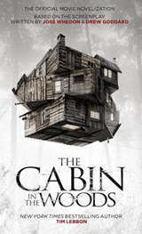 The Cabin in the Woods | Tim Lebbon |
