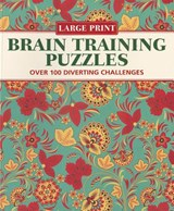 Brain Training Puzzles |  |