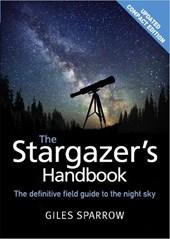 Stargazer's Handbook