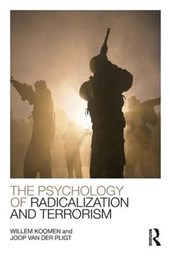 Psychology of Radicalization and Terrorism