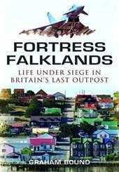 Fortress Falklands
