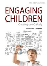 Engaging Children | Mary A. Drinkwater |