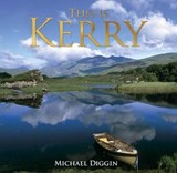 This is Kerry | Michael Diggin |