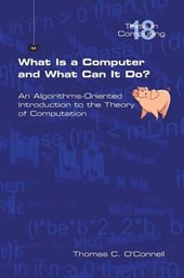 What Is a Computer and What Can It Do?