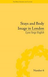 Stays and Body Image in London | Lynn Sorge-english |