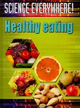 Healthy Eating | Helen Orme |